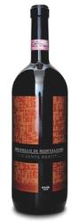 Brunello di Montalcino DOP 2015  - Magnu...