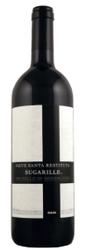 Brunello di Montalcino DOP Sugarille 201...