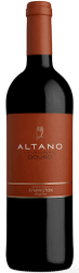 Altano 2018
