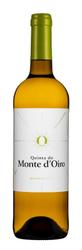 Quinta do Monte d'Oiro Branco 2019