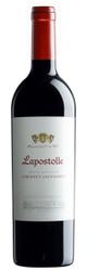 Lapostolle Grand Selection Cabernet Sauv...