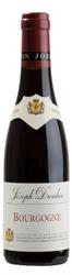 Bourgogne rouge 2017  - meia gfa.