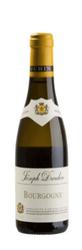 Bourgogne blanc 2019  - meia gfa.