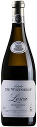 Lesca Chardonnay 2019