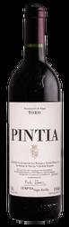 Pintia 2015