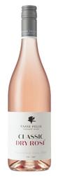 Vasse Felix Classic Dry Rosé 2020