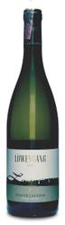 Löwengang Chardonnay 2017