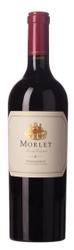 Morlet Family Vineyards Passionnément 20...