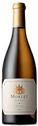 Morlet Family Vineyards Ma Douce 2015