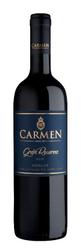 Carmen Gran Reserva Merlot 2018