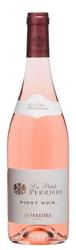 La Petite Perriére Pinot Noir rosé 2020 ...