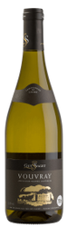 Vouvray 2019