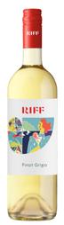 Riff Pinot Grigio delle Venezie IGT 2019...