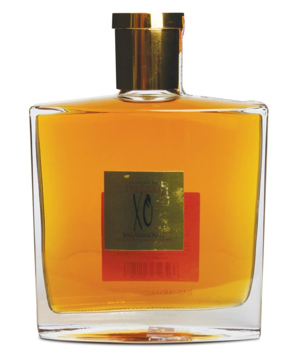 Bas Armagnac XO Chance 40%  - 700 ml