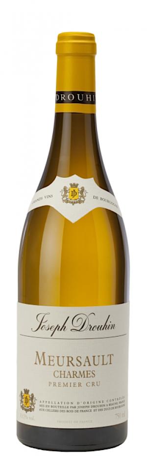 Meursault-Perrières Premier Cru 2013