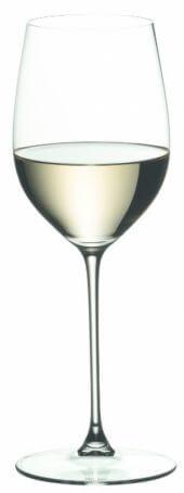 Taça Viognier / Chardonnay - Kit com 2 taças - Linha Veritas