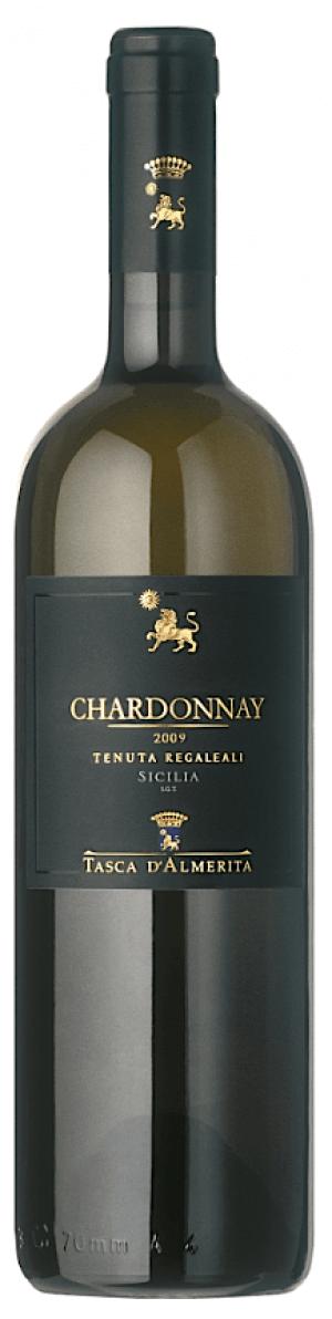 Chardonnay 2014