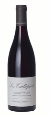 Volnay 1er Cru Les Taillepieds 2014