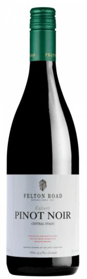 Felton Road Pinot Noir Calvert 2016
