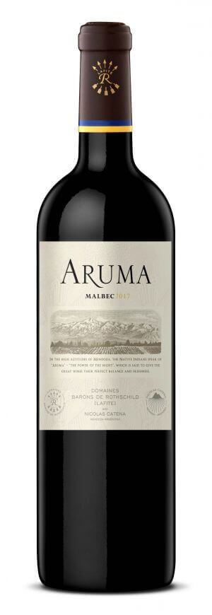 Aruma 2017