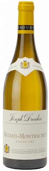 Bâtard-Montrachet 2016