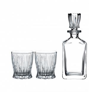 Kit Whisky Set Fire - Linha Tumbler Colecction