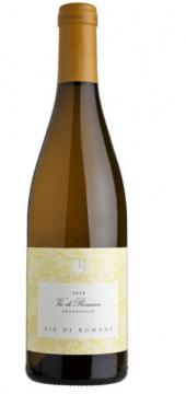 Chardonnay Vie di Romans 2016