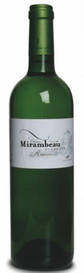 Ch. Tour de Mirambeau Gran Vin 2017