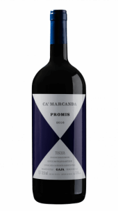 Promis IGP Toscana 2017  - Magnum