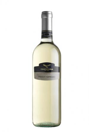 Pinot Grigio Delle Venezie DOC 2019