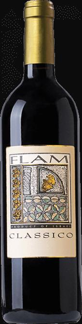 Flam Classico 2019