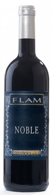Flam Noble 2017