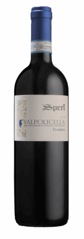 Valpolicella DOC Classico 2019