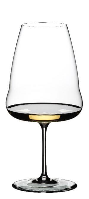 Taça Winewings Riesling