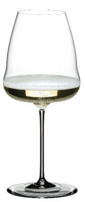 Taça Winewings Champagne