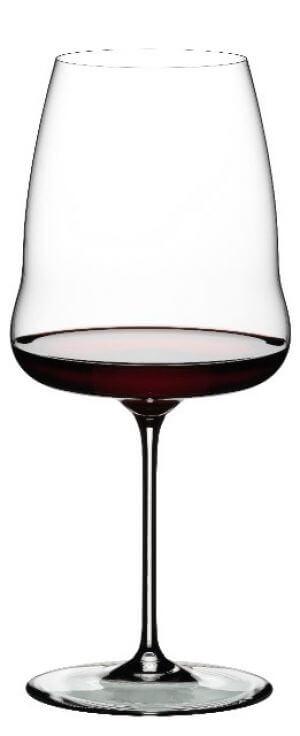 Taça Winewings Syrah