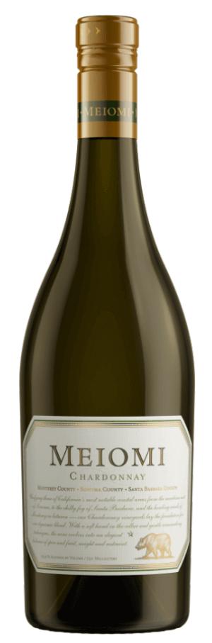 Meiomi Chardonnay 2019