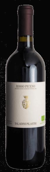 Rosso Piceno DOC 2019