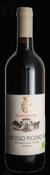 Rosso Piceno Superiore 2018