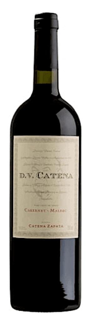 DV Catena Cabernet Malbec 2018