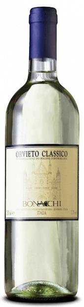Orvieto Classico DOC 2019