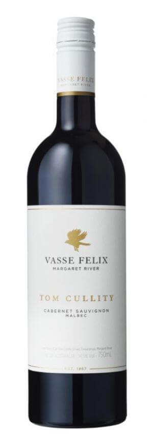 Vasse Felix Tom Cullity 2016