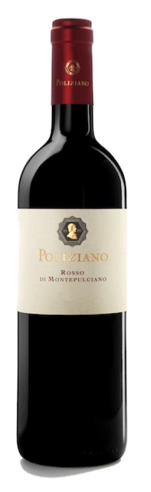 Rosso di Montepulciano 2019