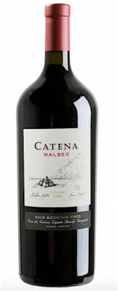 Catena Malbec 2018  - Magnum
